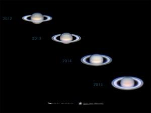 Saturn-yearly-tilt-Scott-MacNeill-at-Frosty-Drew-Observatory-Charlestown-RI-e1459357365501